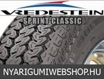 Vredestein - Sprint Classic WSW nyárigumik