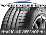 VREDESTEIN T-Trac 2 155/70R13 - nyárigumi - adatlap