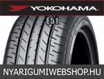 Yokohama - BluEarth E51 nyárigumik