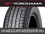 Yokohama - GEOLANDAR G91 nyárigumik