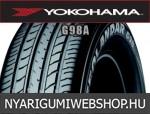 Yokohama - GEOLANDAR G98A nyárigumik