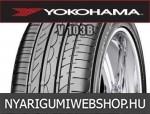 Yokohama - V103B nyárigumik