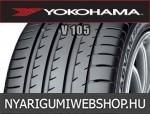 Yokohama - V105 nyárigumik