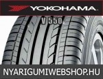 Yokohama - V550 nyárigumik
