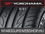 Yokohama - V701 nyárigumik