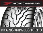 Yokohama - V801 nyárigumik