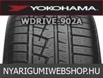 Yokohama - W.Drive V902A téligumik