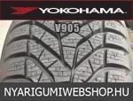YOKOHAMA W.Drive V905 245/45R17 - téligumi - adatlap
